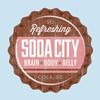 new_sodacity