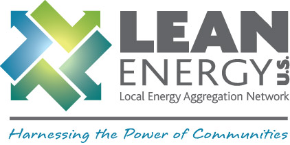 Clients - Lean Energy