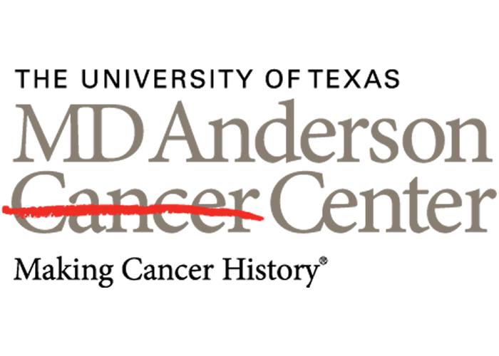 Clients - MD Anderson