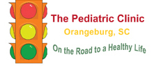 Pediatric Clinic of Orangeburg